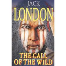 Зов предков / The Call of the Wild