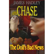 Плохая весть Мэриан / The Doll's Bad News