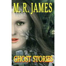 Истории о привидениях / Ghost stories
