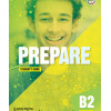 Prepare! 2nd Edition 7