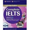 COMPLETE IELTS BANDS 6.5-7.5