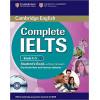 COMPLETE IELTS BANDS 4-5