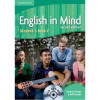 ENGLISH IN MIND 2 2ND EDITION