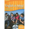 ENGLISH IN MIND STARTER 2ND EDITION