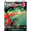 EYES OPEN 3