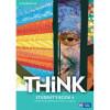 THINK 4 (B2)