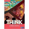 THINK 5 (C1)