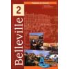 BELLEVILLE 2