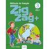 ZIGZAG 3