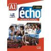 ECHO A1 - 2E ÉDITION