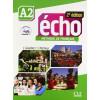 ECHO A2 - 2E ÉDITION