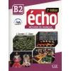 ECHO B2 - 2E ÉDITION