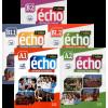 ÉCHO (2E ÉDITION)