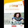 PRIMA PLUS A1