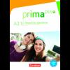 PRIMA PLUS A2