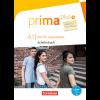PRIMA PLUS LEBEN IN DEUTSCHLAND