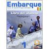 EMBARQUE 1