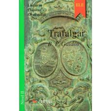 Trafalgar Nivel 2