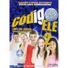 CODIGO ELE 2