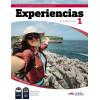 Experiencias Internacional 1 A1
