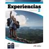 Experiencias Internacional 2 A2