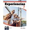 Experiencias Internacional 3 B1