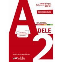 Preparación al DELE A2 Libro del alumno (Edición 2020)