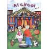 Al Circo!