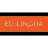 Издательство Edilingua
