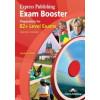 Exam Booster Preparation B2+