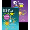 FCE for Schools Practice Tests