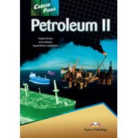Учебник Career Paths: Petroleum II Student's Book