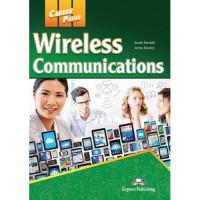 Учебник Career Paths: Wireless Communications Student's Book