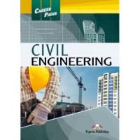 Учебник Career Paths: Civil Engineering Student's Book