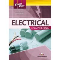 Учебник Career Paths: Electrical Engineering Student's Book