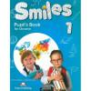 SMILES FOR UKRAINE 1