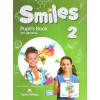 SMILES FOR UKRAINE 2