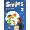 SMILES FOR UKRAINE 3