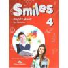SMILES FOR UKRAINE 4
