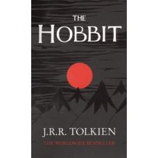 Хоббит / The Hobbit