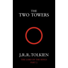 Властелин колец 2 том .Две башни / The Lord of the Rings 2: The Two Towers