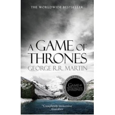 Игра престолов / A Game of Thrones