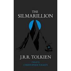 Сильмариллион  / The Silmarillion