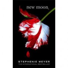 Новолуние /  New Moon
