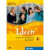 IDEEN 1