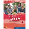 IDEEN 3