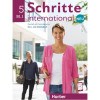 SCHRITTE INTERNATIONAL NEU 5