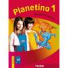PLANETINO 1