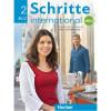 SCHRITTE INTERNATIONAL NEU 2