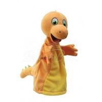 Игрушка Jana und Dino 1 Handpuppe